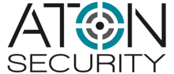 ATON Security s.r.o.