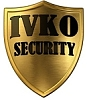 IVKO SECURITY, s.r.o.