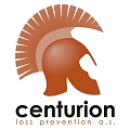 CENTURION loss prevention a.s