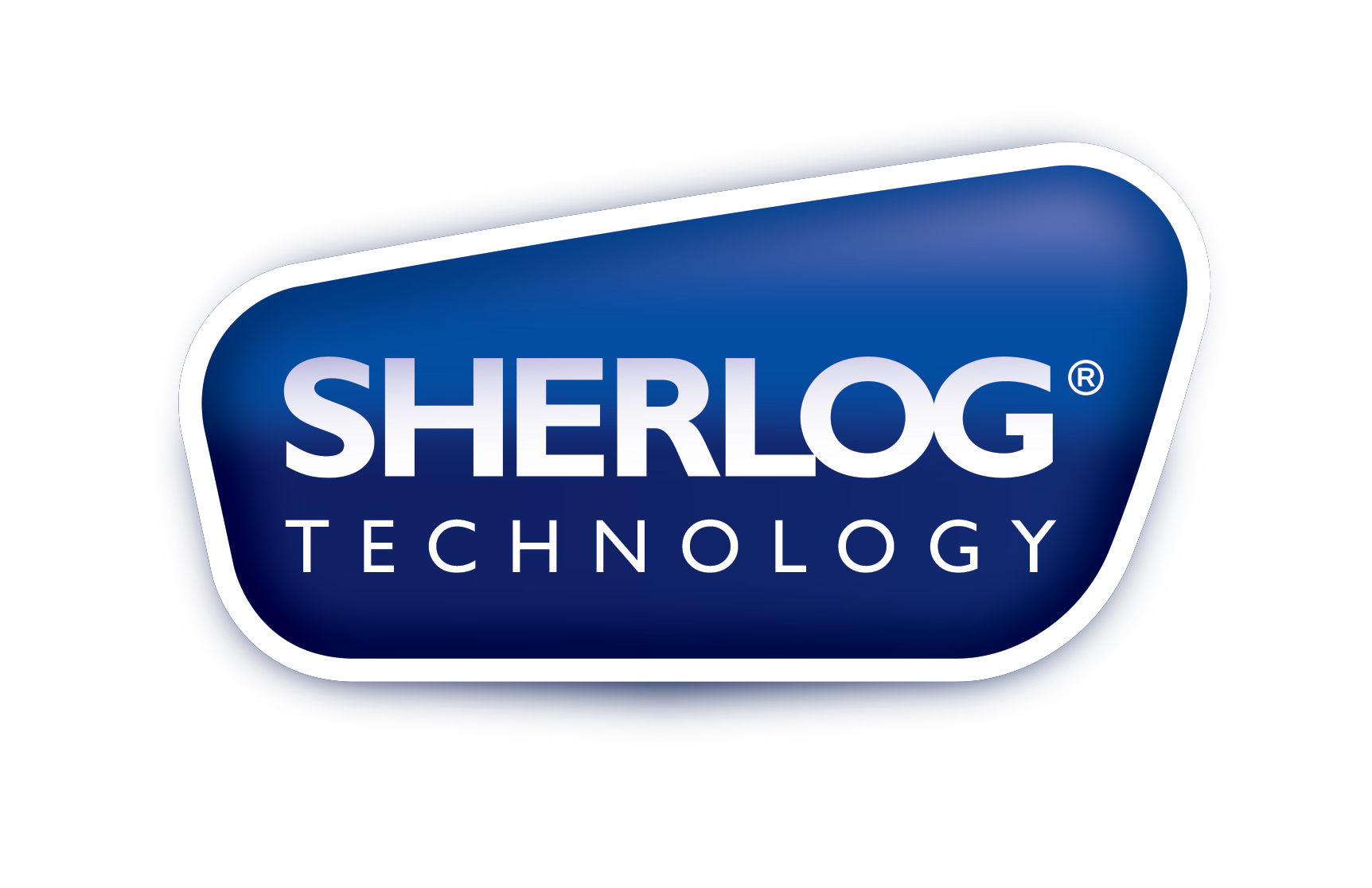 SHERLOG Technology, a.s.