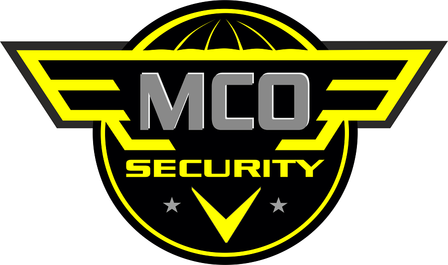Security MCO s.r.o.