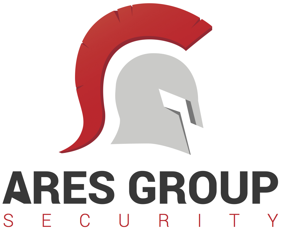 ARES GROUP,s.r.o.